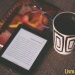 Qu'est ce qu'un livre format Kindle