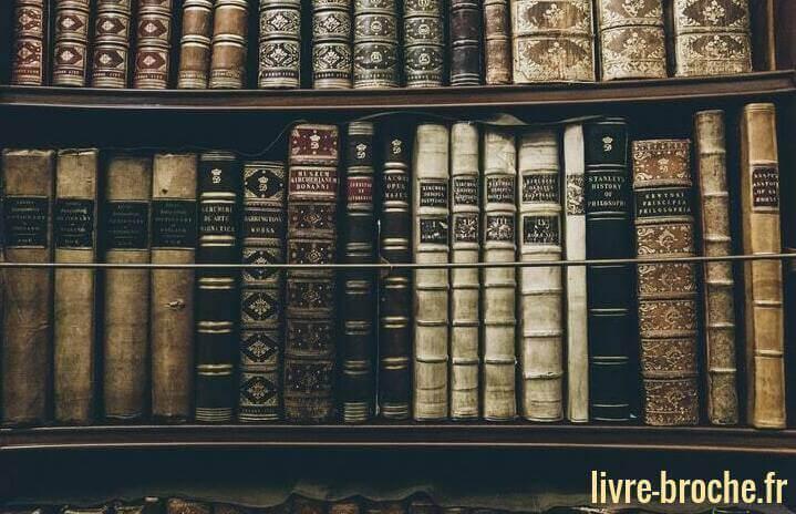 Meilleur Livre pour apprendre l'arabe