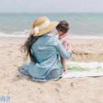 Livre sur la Maternité