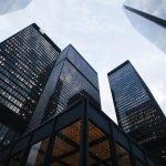 Livre sur l'investissement immobilier