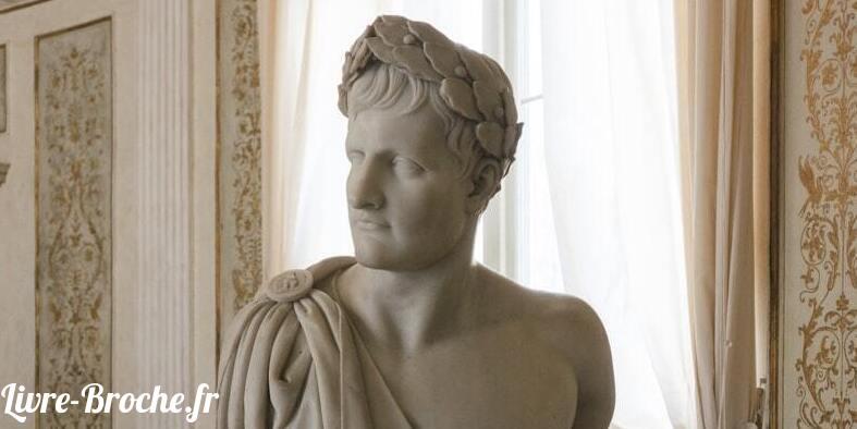 Meilleur Livre sur Napoléon Bonaparte